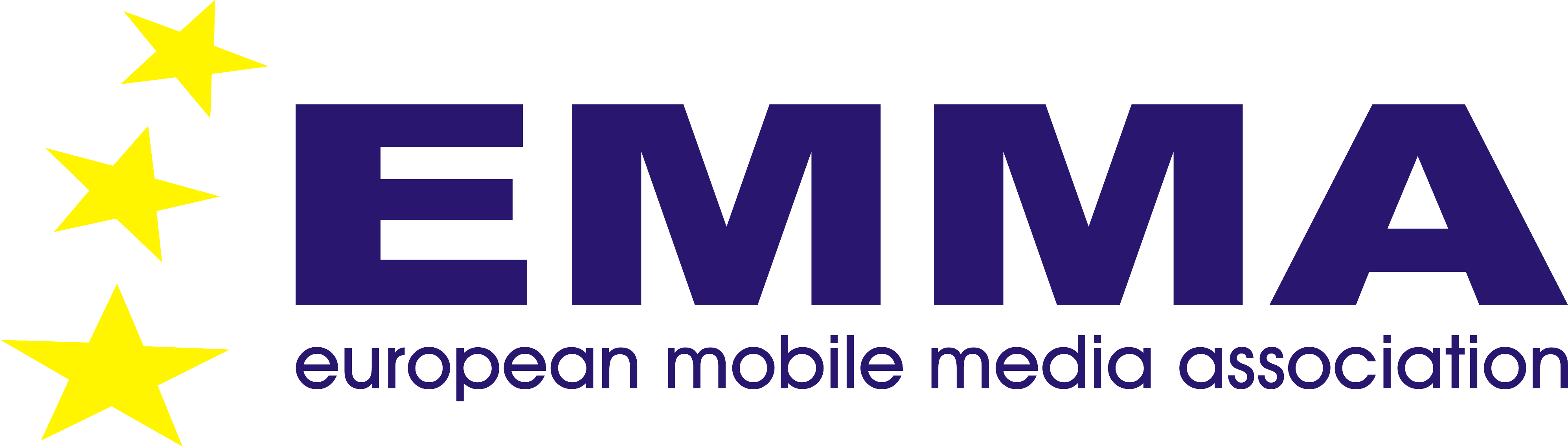 EMMA Webshop-Logo