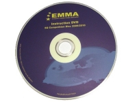 EMMA SQ Instruction DVD