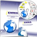 2016 EMMA Rulebook and CD